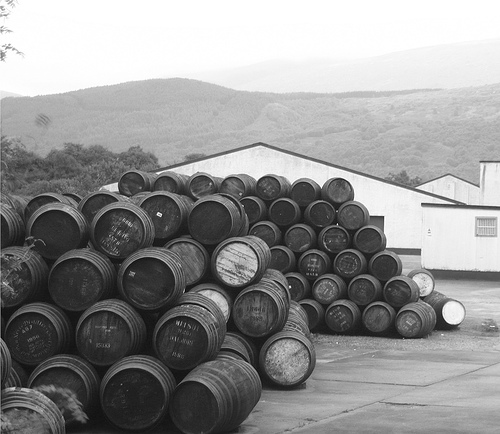 fort-william-whisky-distilery